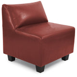 Avanti Pod Chair Cover