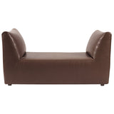 Avanti Pod Bench Slipcovers
