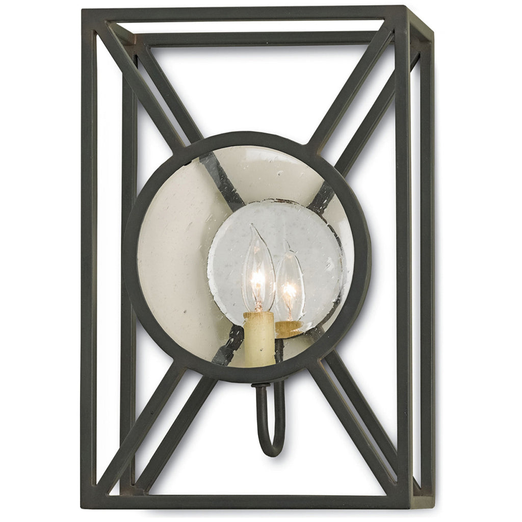 Beck more Wall Sconce