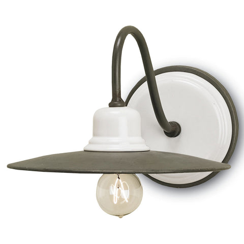 Eastleigh Wall Sconce