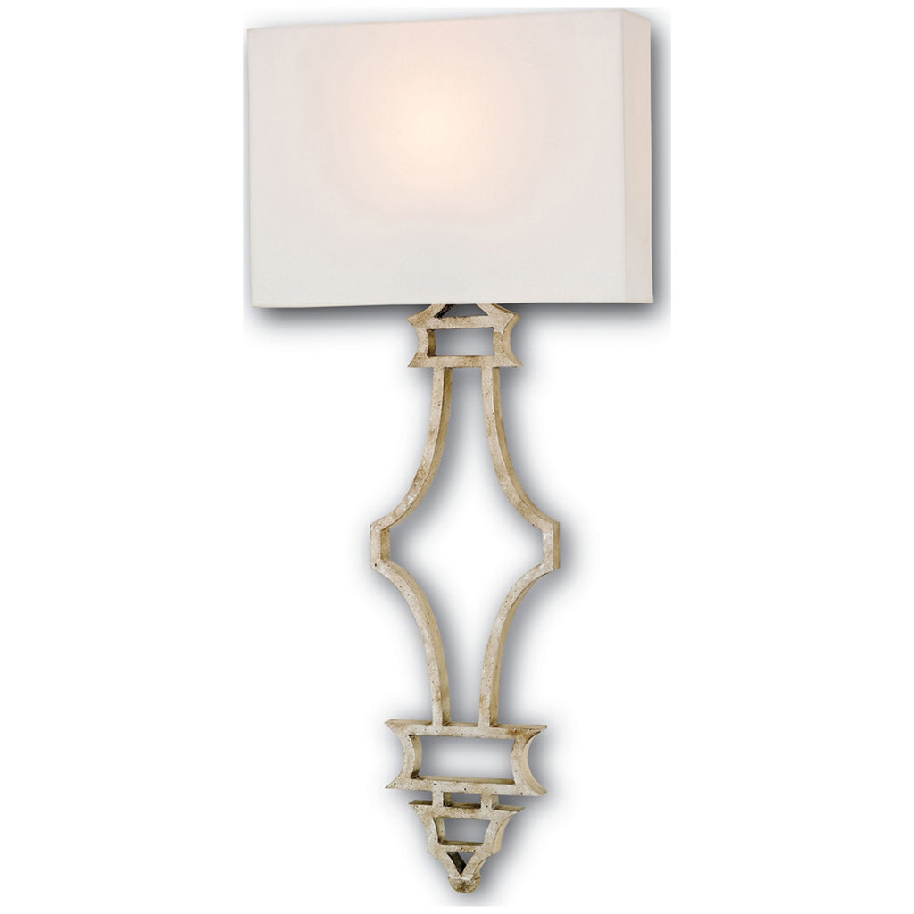 Eternity Wall Sconce