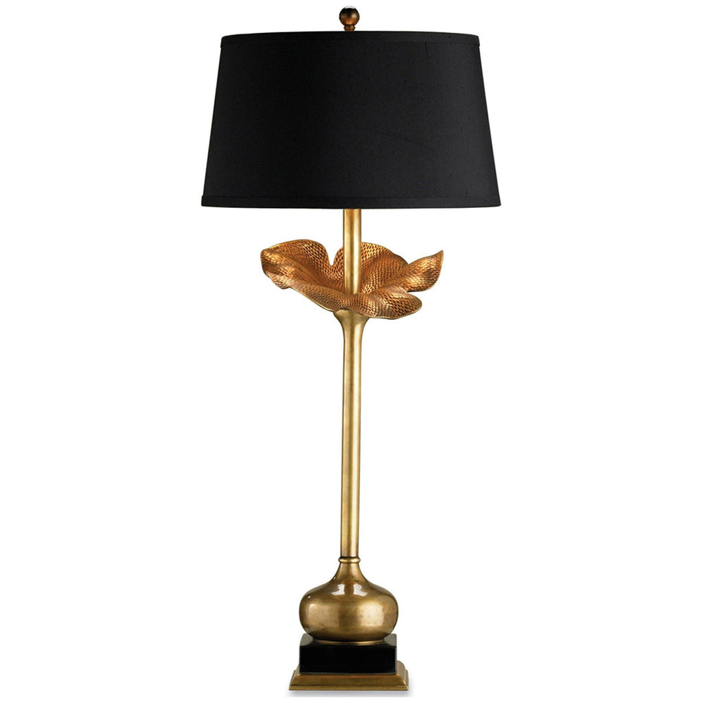 Metamorphosis Table Lamp