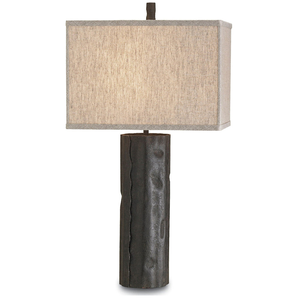 Caravan Table Lamp