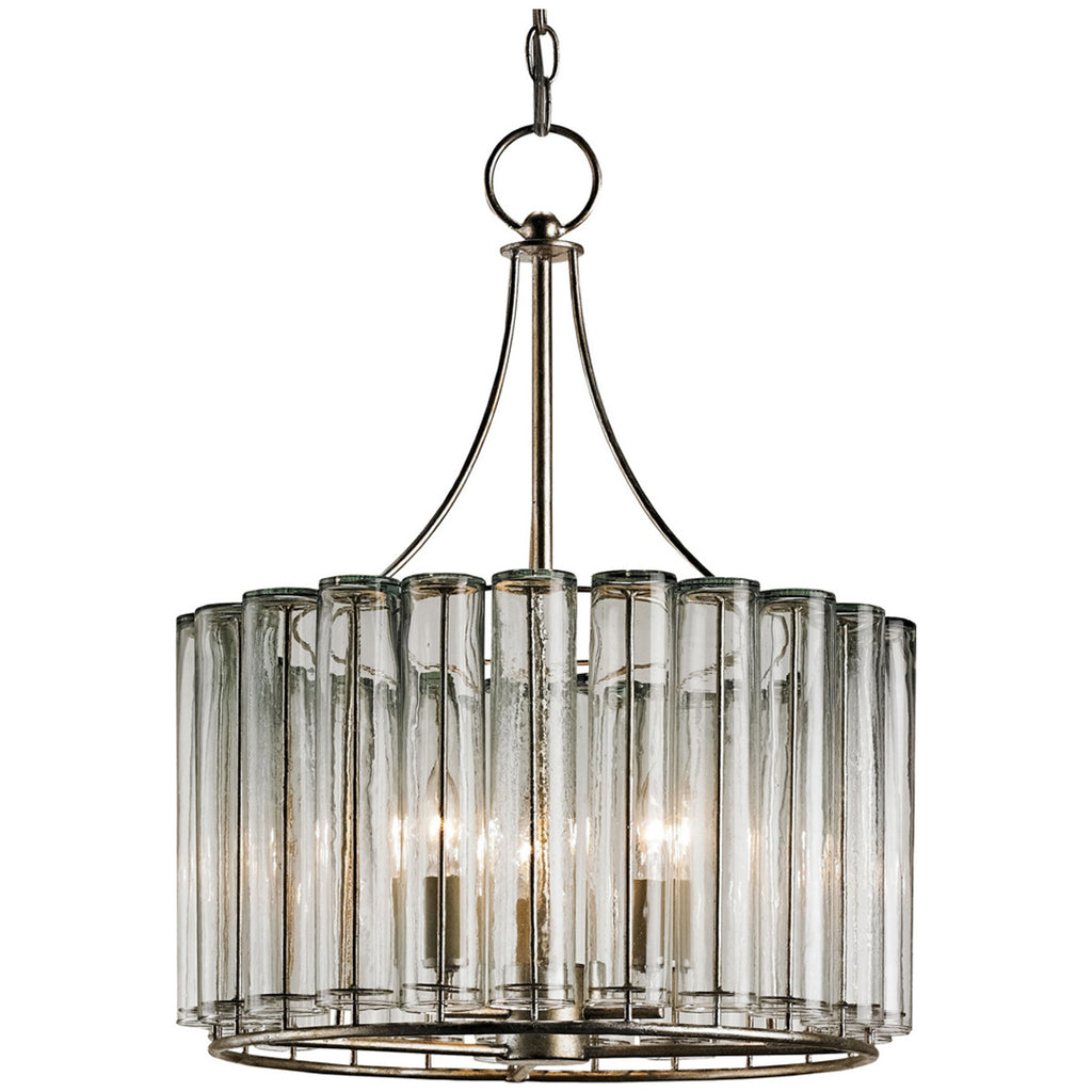 Bevilacqua Small Chandelier