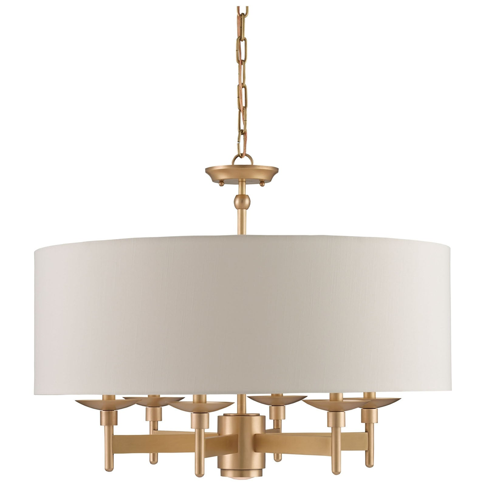 Stupendous Bering Chandelier With Antique Brass Finish Home Remodeling Inspirations Basidirectenergyitoicom