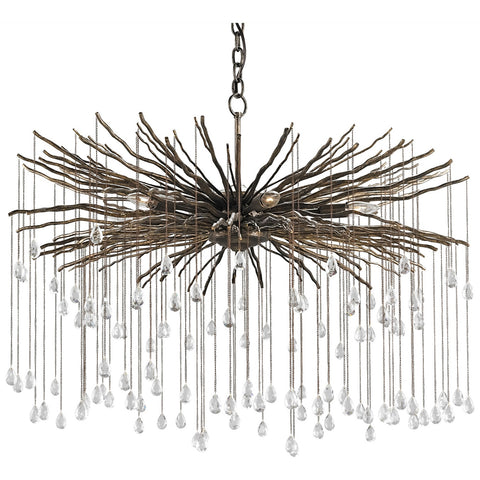 Fen Cupertino Chandelier