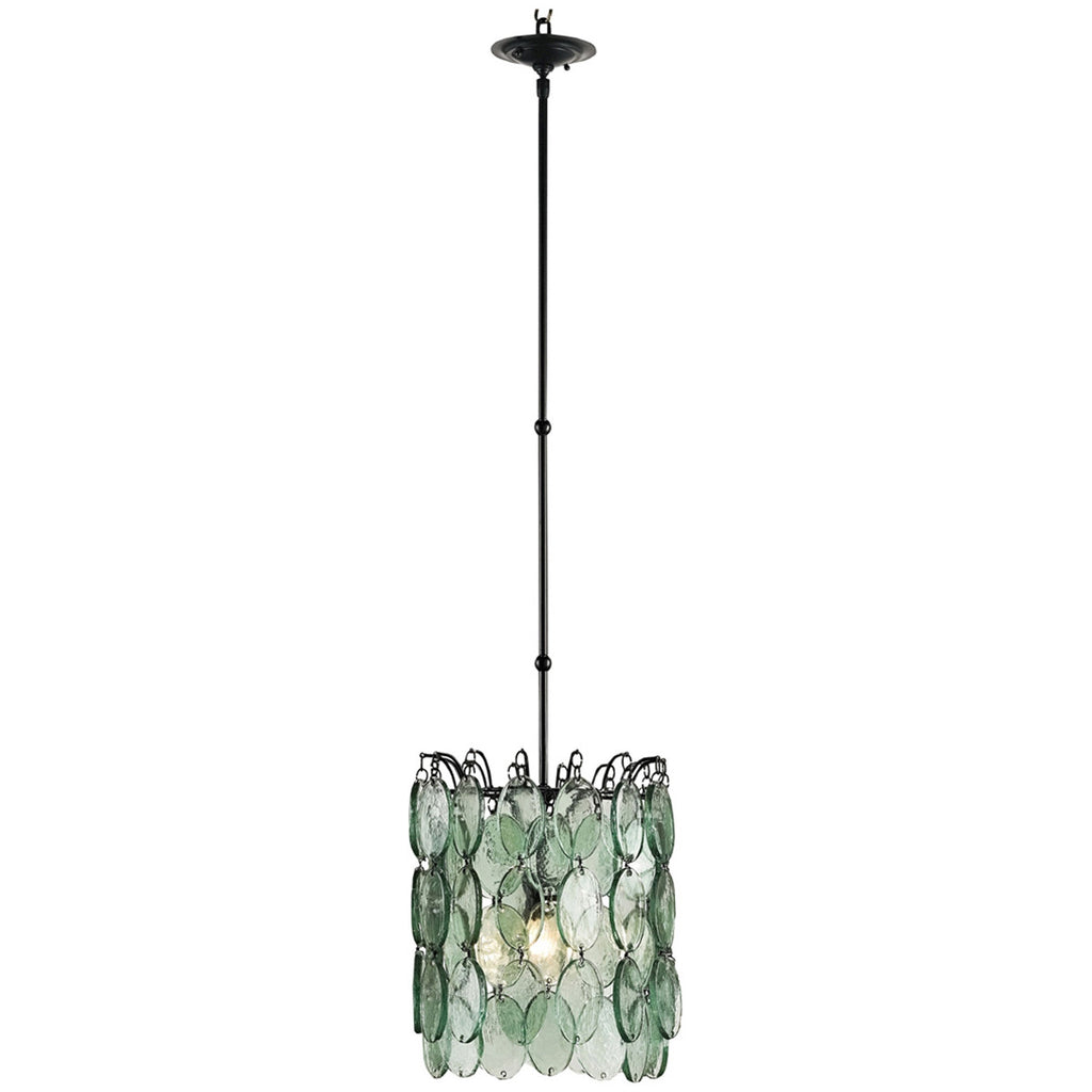 seaward-large-chandelier-9188