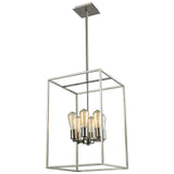 Williamsport 6-Light Chandelier
