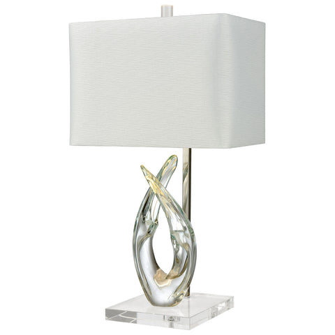 Savoie Sky Table Lamp