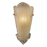 Providence 1-Light Sconce