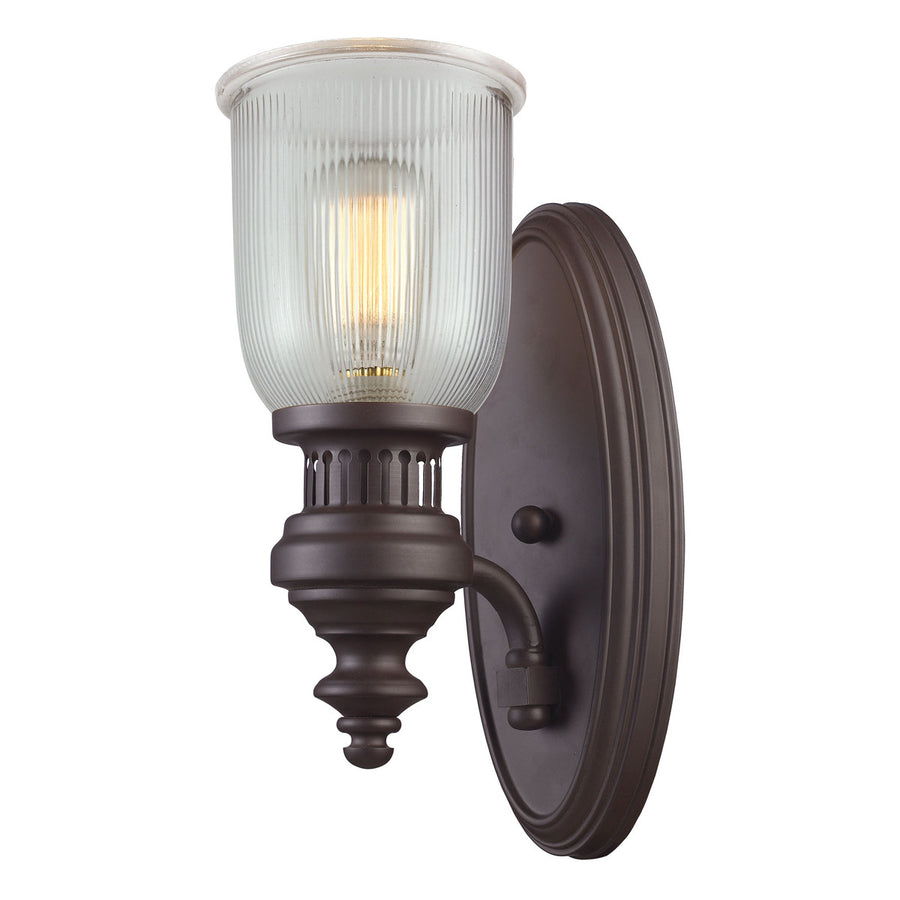 Chadwick 1-Light Sconce