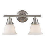 Berwick 2-Light Vanity