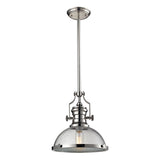 Chadwick 1-Light Pendant