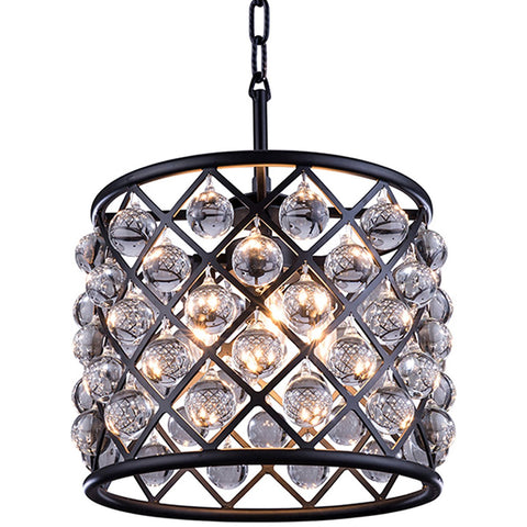 Madison Pendant Lamp