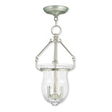 Andover 2-Light Pendant