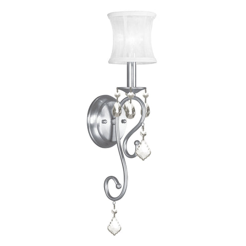 Newcastle 1-Light Wall Sconce