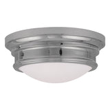 Astor 3-Light Ceiling Mount