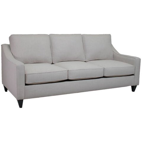 Pacifix West Sofa 1133