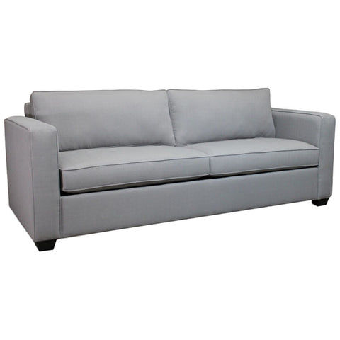 Pacifix West Sofa/Queen 4022