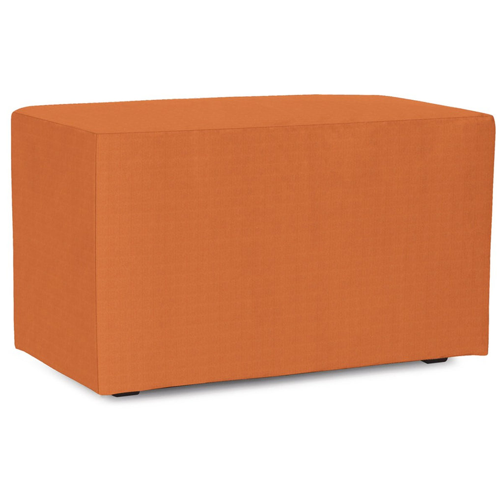 Seascape Canyon Universal Bench Cover