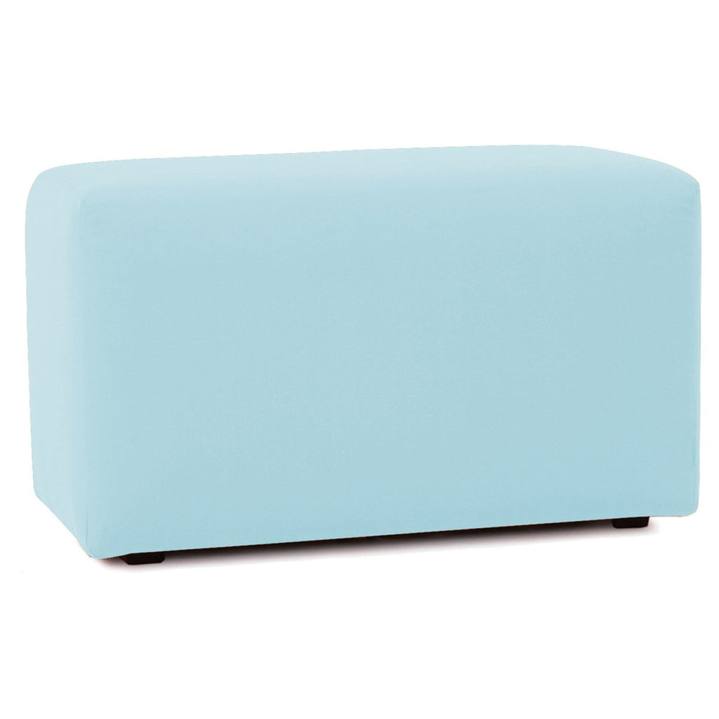 Seascape Universal Bench Cover