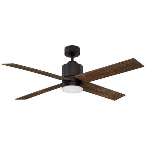 "Dayton 52"" 4-Blade Ceiling Fan"