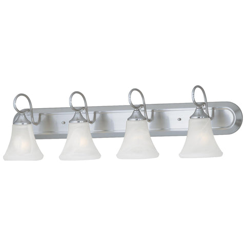 Elipse 4-Light Bath Lamp