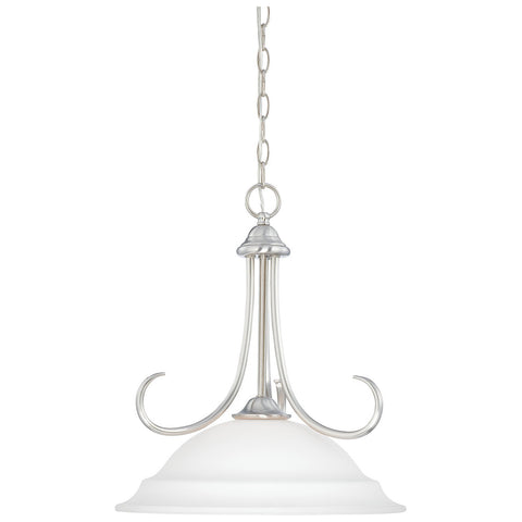 Bella 1-Light Pendant