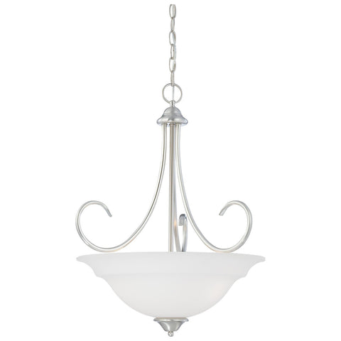 Bella 3-Light Pendant