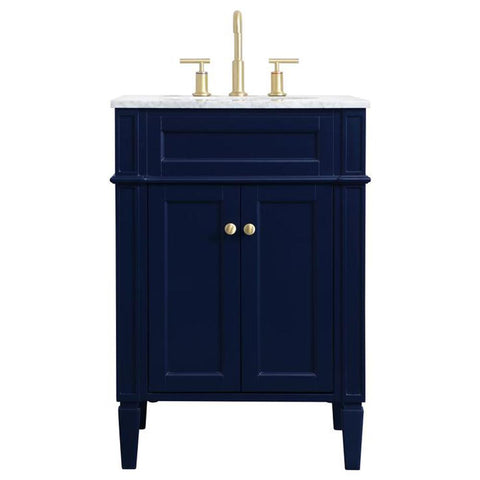 Williams Single Bathroom Vanity
