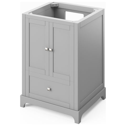 "24"" Addington Vanity"