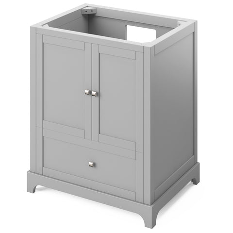 "30"" Addington Vanity"