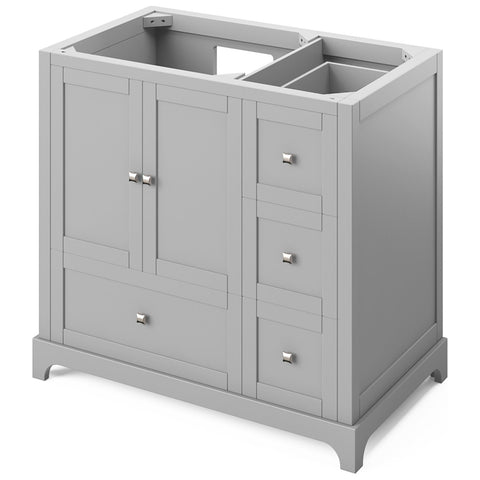 "36"" Addington Vanity"