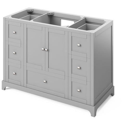 "48"" Addington Vanity"