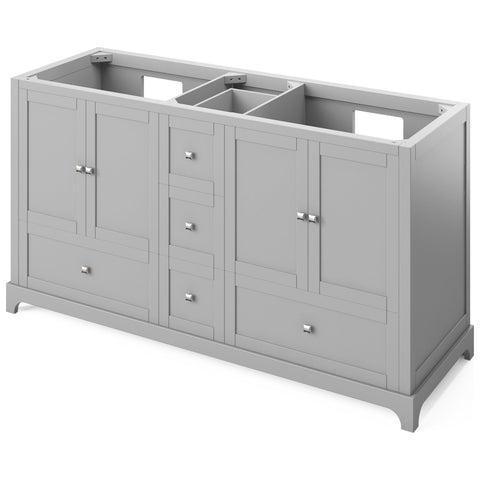 "60"" Addington Vanity"