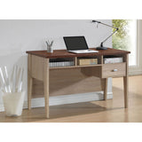 Baxton Studio Tyler Writing Desk