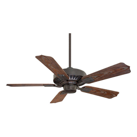 "Lancer II 43"" Outdoor Ceiling Fan"