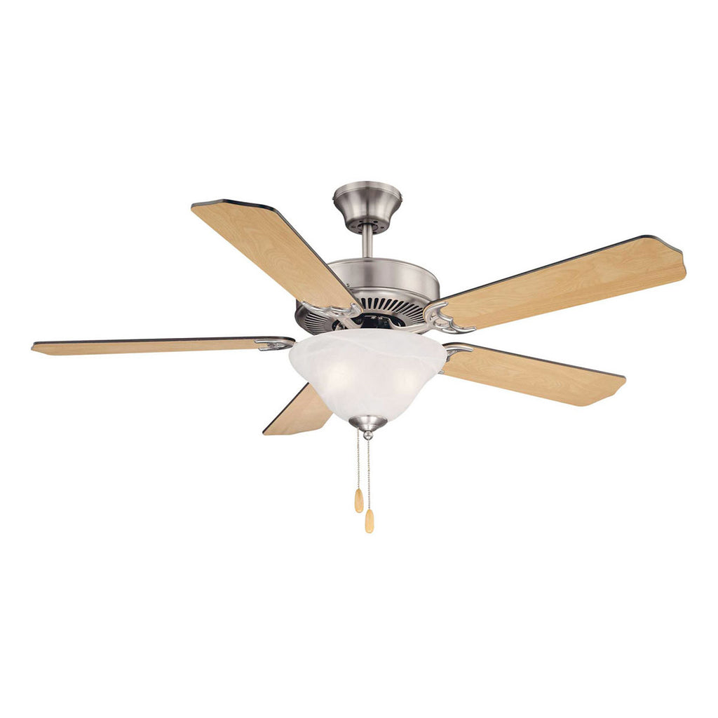 "First Value 52"" Ceiling Fan"