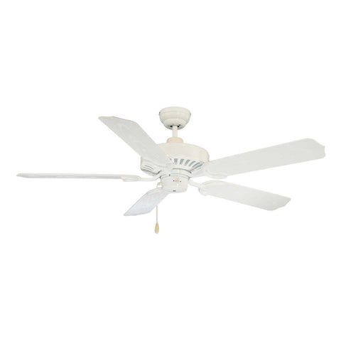 "Lancer 52"" Ceiling Fan"