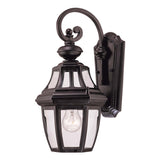 Endorado Wall Mount Lantern