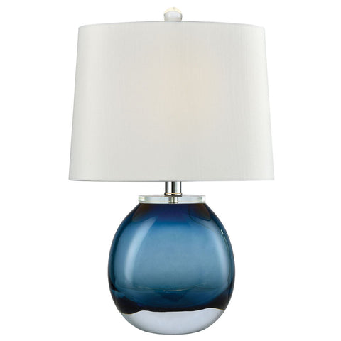 Playa Linda Table Lamp