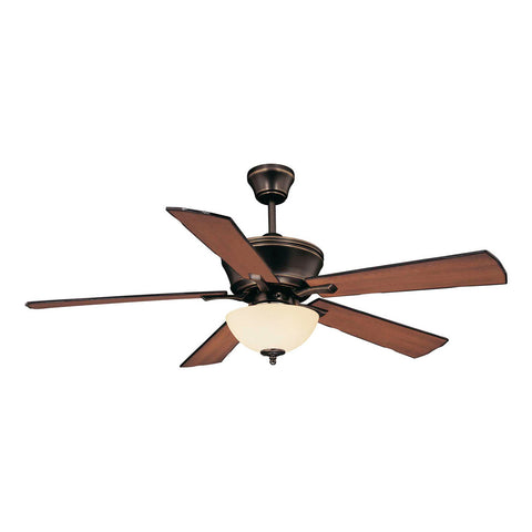 "St. Simons 52"" Ceiling Fan"