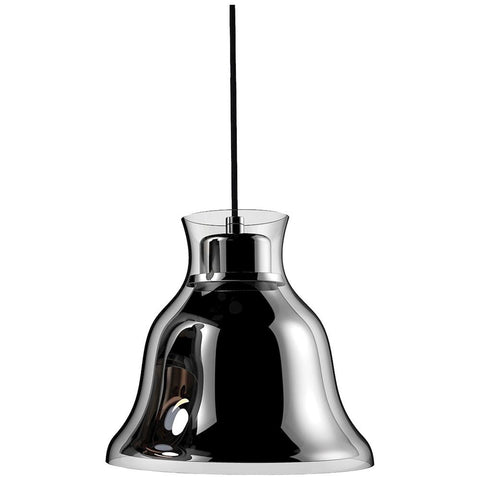 Bolero 1-Light Pendant