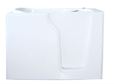 Aquam 5435 Walk In Bathtub - Canadian Walk-in Tubs
