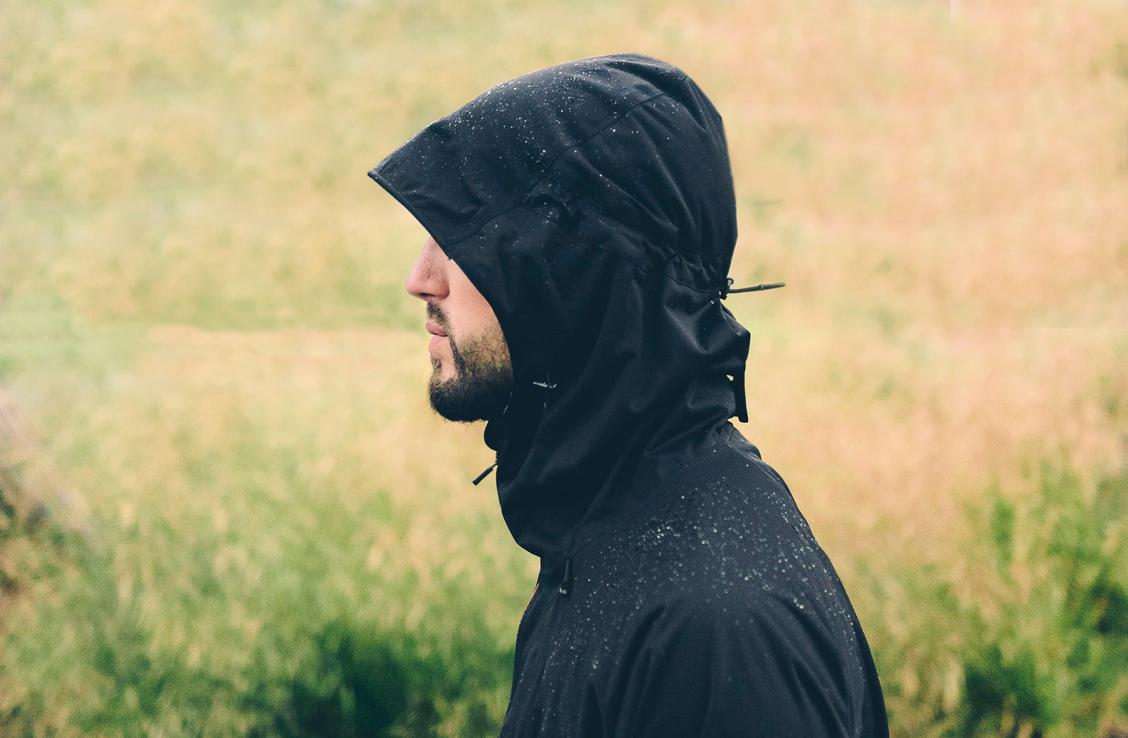 11 Tips for Hiking and Backpacking in the Rain - The CloudLine Blog