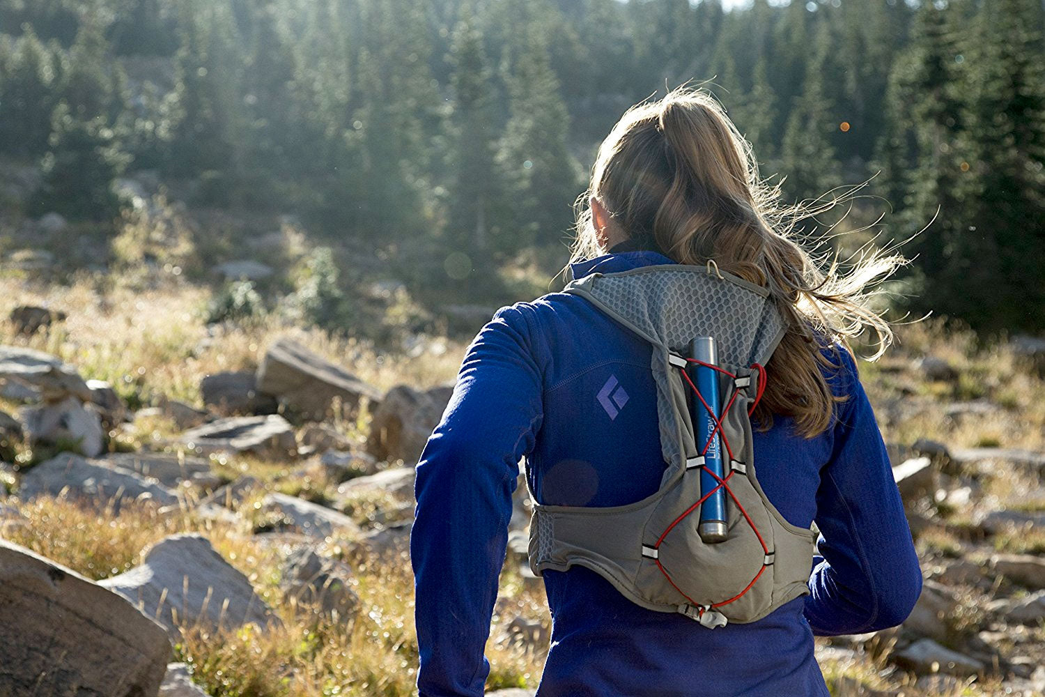 Holiday Gift Guide for Outdoor Adventurers | CloudLine Apparel