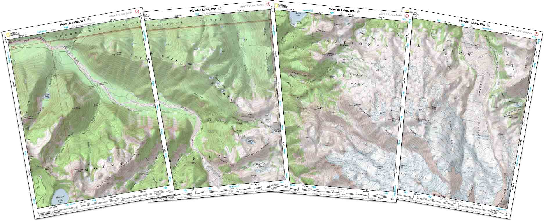 National Geographic Just Made it Easy to Find Free Topo Maps ... on orienteering map, hiking tours, hiking trail, following a map, trail map, hunting map, space exploration map, hiking tracks, nature map, places to go map, hiking tips,