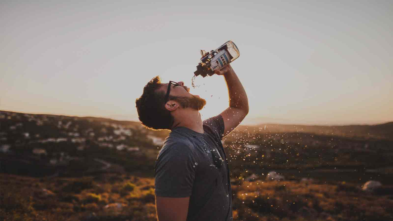 SIMPLE TIPS TO MAKE A HIKING TRIP MORE COMFORTABLE | CloudLine Apparel Blog
