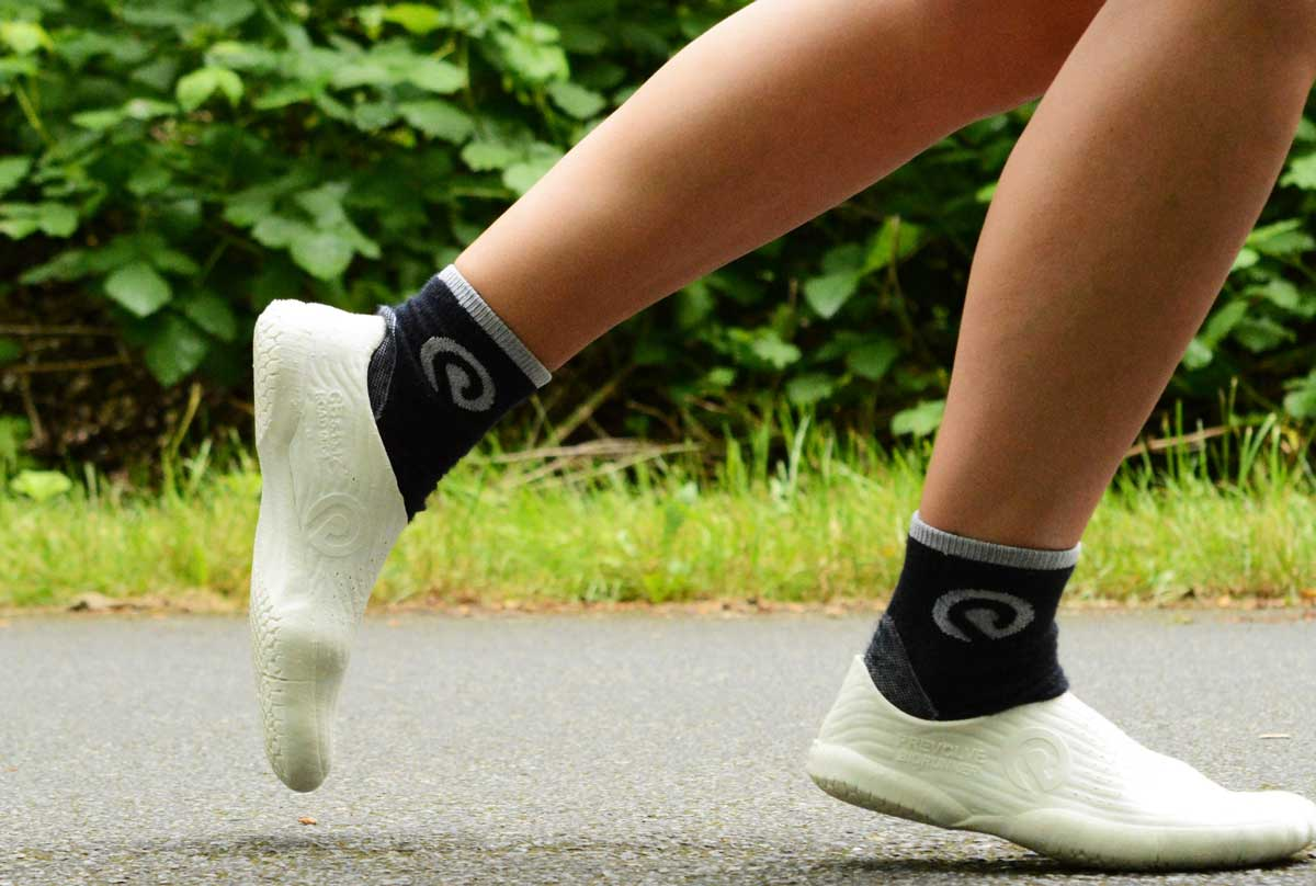 Socks and Shoes: CloudLine Meets Prevolve | CloudLine Blog
