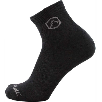 1/4 Top Running Sock - Ultralight